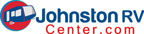 johnstonrv